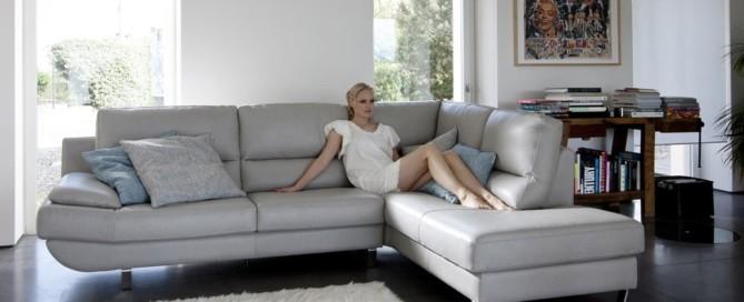 offerte divani salerno