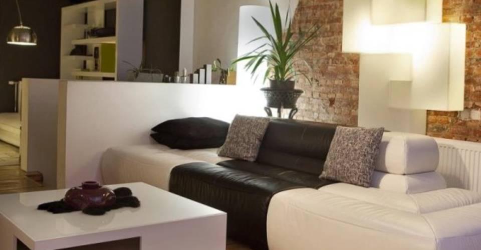 divani e madie