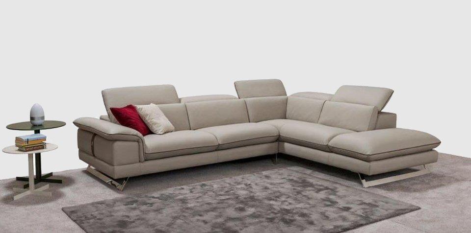 divano salerno