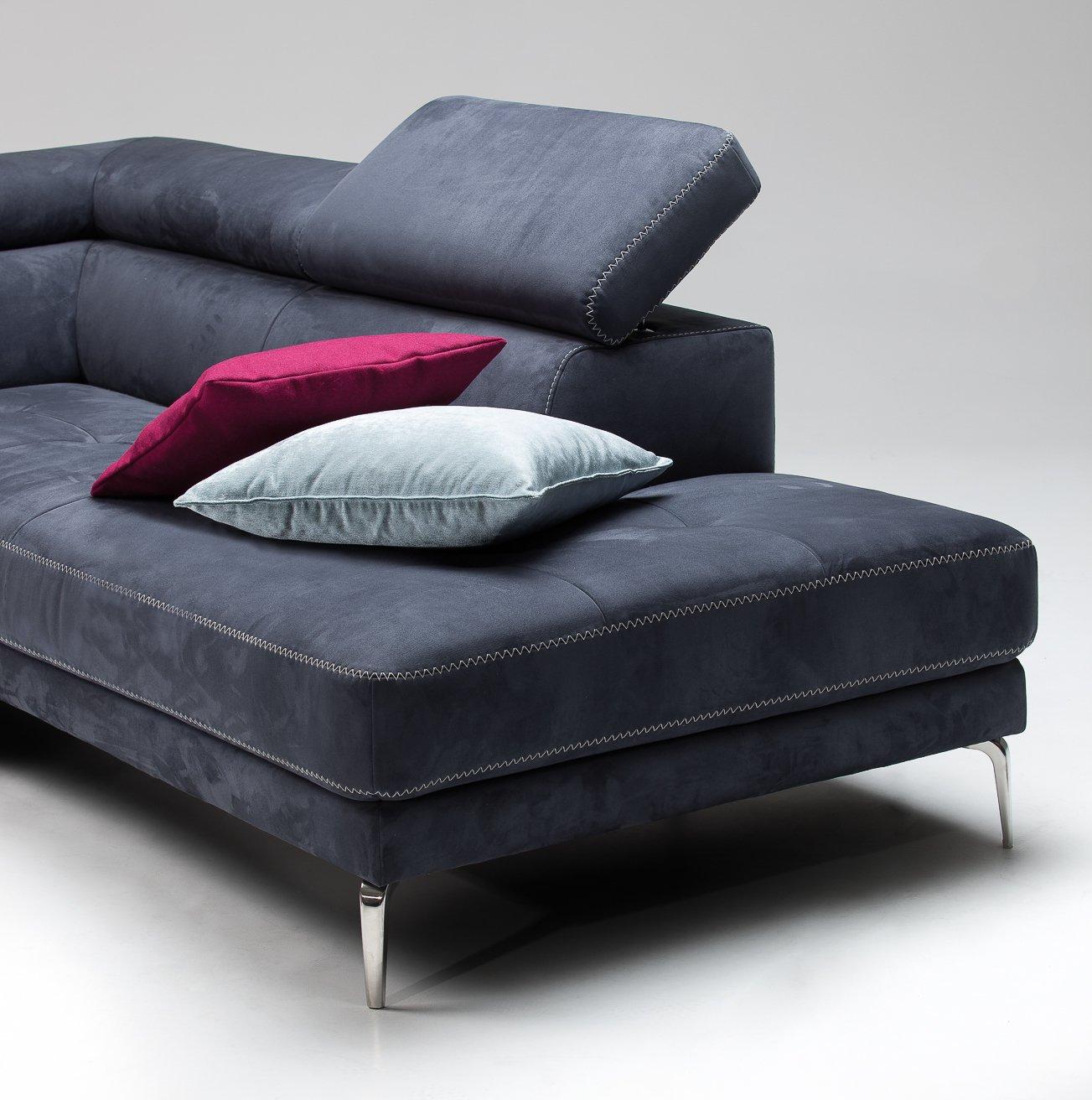 divani salerno