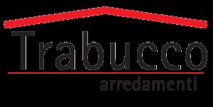 Trabucco Arredamenti a Salerno e Baronissi Logo